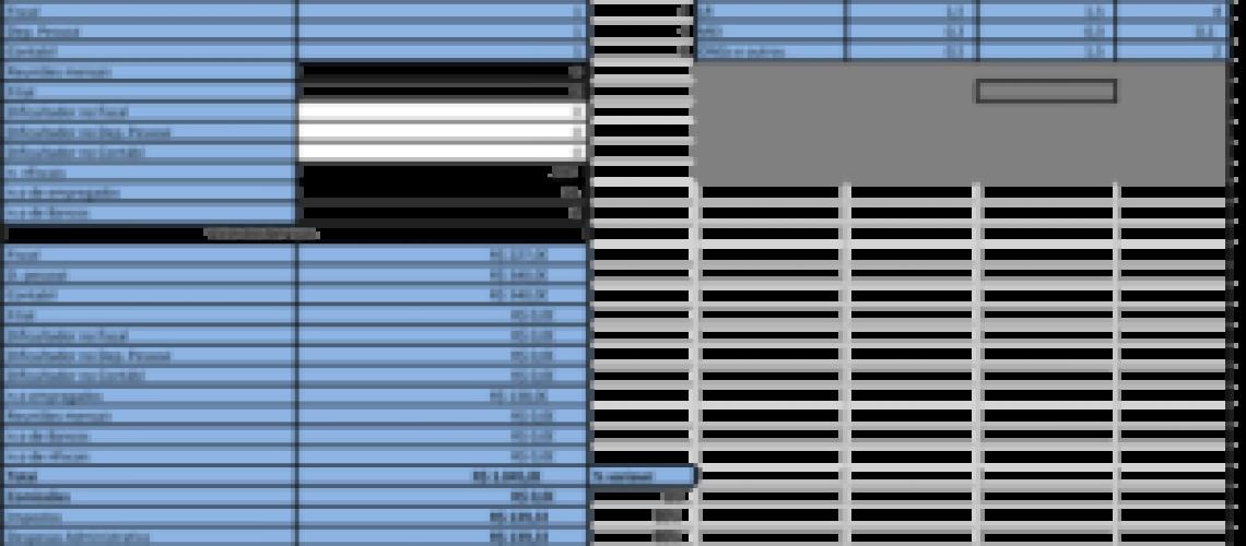Ferramenta-excel-1-300x207