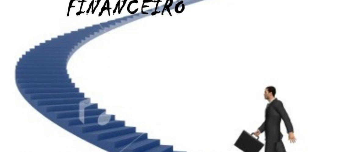 anlise-e-planejamento-financeiro-1-728